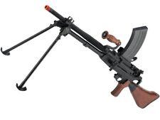S&T Type 96 Full Metal Full Size Light Machinegun Airsoft AEG