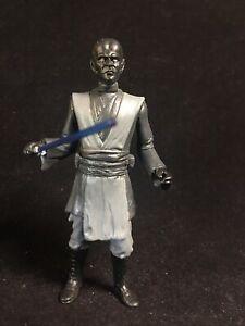 Star Wars Custom Sakiyan Jedi Knight