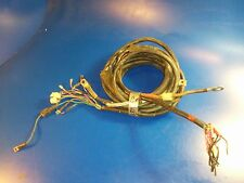 0382641 cable               382641     johnson evinrude 55hp 1968 =