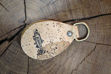 Amadou oval Small 4 5 X 7 Cm Feuerschwamm Trocknet ihre Trockenfliege