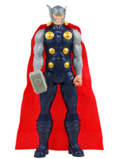 Thor Endgame Action Figure Toy For Kids