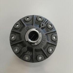 Differenzial-Zusammenbau Calibra Vectra A  Astra G/F etc. ORIGINAL OPEL 370077