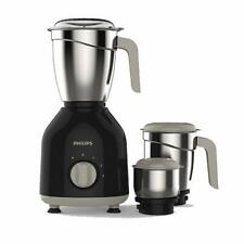 Philips 3 Jars Mixer Grinder with HL7756/00 with a universal USA Adapter Plug