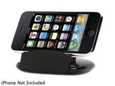 GRIFFIN GC10028 TRAVEL VIDEO STAND FOR IPHONE & IPOD TOUCH & EARPHONE STORAGE