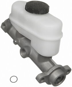 Wagner MC131573, F131573 NEW Brake Master Cylinder,USA FACTORY DIRECT,NEVER SOLD