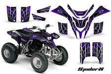 YAMAHA BLASTER YFS 200 GRAPHICS KIT CREATORX DECALS STICKERS SXPR