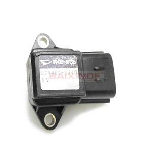 MAP Sensor for Toyota Duet Daihatsu Storia 079800-3340 89420-87205