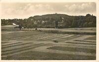AK Zirndorf-Fürth Alte Veste Schlachtfeld 1939