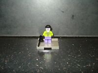 Lego Genuine - Marvel / DC Super Heroes / Mini Figure - Multiple Variations!