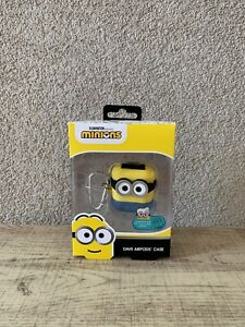 NEW Minions Dave AirPods Case By Ilumination | 1st & 2nd Generation AirPods 🎧