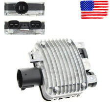 Cooling Fan Relay Radiator Control Module For VOLVO  31319380,940013801, 9401120