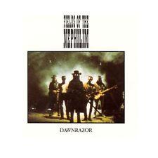 FIELDS OF THE NEPHILIM - DAWNRAZOR -  CD nuovo SIGILLATO
