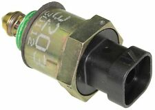 WELLS AC102 Idle Air Control Valve For Buick Cadillac Chevy GMC Isuzu Olds C
