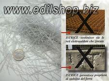 Fibre-strutturali-rinforzo-calcestruzzo-armatura-antifessura- no-cracking Kg. 1