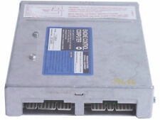 For 1985-1986 Buick Skyhawk Electronic Control Unit AC Delco 35179BY