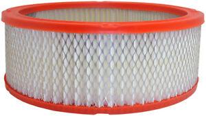 Air Filter Defense CA192