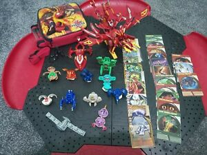 Bakugan Battle Brawler Huge Arena Bundle