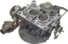 Carburetor fits 1979-1980 Mercury Grand Marquis,Marquis Cougar  AUTOLINE PRODUCT