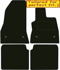 Fiat 500L Tailored Deluxe Quality Car Mats 2013-2017