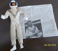 1972 Evel Knievel Doll by Ideal Toys