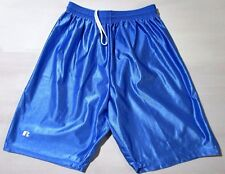 RUSSELL ATHLETIC Pantaloncini   Shiny Shorts  TG S