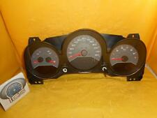 2011 2012 2013 2014 Avenger Speedometer Instrument Cluster Panel Gauges 67,347