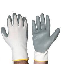 "Viwanda "" Handwerk: Nitril"" Schutzhandschuhe Arbeitshandschuhe Handschuh"