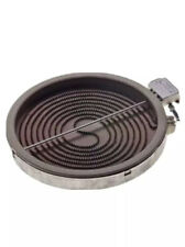 New - Ge Radiant Element for Stove Wb30T10132