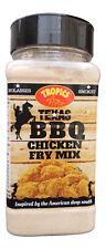 Tropics Texas BBQ Huhn Braten Mix