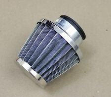 38mm Air Filter Honda Kawasaki Yamaha Pit Bike ATV XR CRF 50 SDG SSR 70 110 125