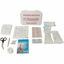 Paramedic Csst Quebec Automotive Kit Of 37 Items Pme9992006