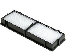 Genuine EPSON Air Filter For EH-TW4400 Part Code: ELPAF21 / V13H134A21