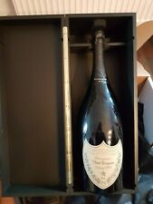 Champagne DOM PERIGNON 2002 MATHUSALEM 6 Liter OHK OWC Top Vintage Champagner