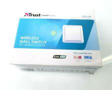 Trust Smart Home Funk Schalter AWST-8800