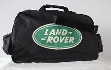 LAND ROVER Fashion Men/Women's Travel Satchel Shoulder Bag Backpack School