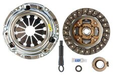 EXEDY RACING STAGE 1 ONE CLUTCH KIT HONDA CIVIC D16Y D16Y7 D16Y8 SOHC 1.6L EK