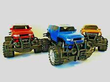 Monstertruck SUV Ferngesteuert RC Auto Modellauto 1:18 Kinderspielzeug