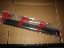 F48 - BATTICALCAGNO BATTITACCO FIAT CROMA 82416269