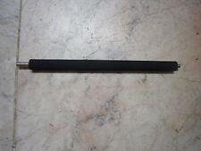 Transfer Roller for HP LaserJet Canon D1120 D1150 D1170 D1180 RM1-6450-000