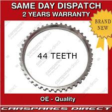 ABS Ring Mazda 323 (BG) (BA) 44 Teeth 2 YEAR WARRANTY