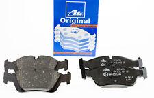 Bremsbelagsatz Bremsbeläge Bremsklötze VORNE BMW 3-ER ATE 13.0460-5405.2