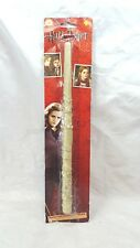 Rubies HARRY POTTER HERMIONE GRANGER WAND Halloween Prop Cosplay ☆new☆
