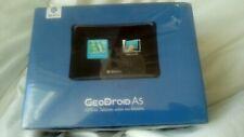 """Tablette GPS - 2 en 1 - Geo Droid A5 - Danew - 5 """" ( 12,7 cm ) . Neuf ."""