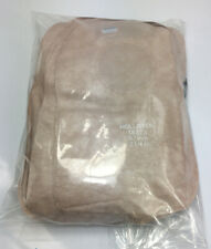 "10 Hollister 18373 New Image Closed Pouches with Filter 2-1/4"" Flange New In Bag"