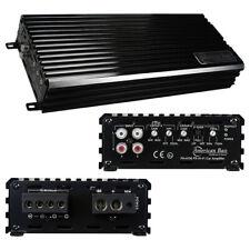 NEW PH4000MD American Bass 4000W MAX Class D Amplifier Phantom Micro-Technology