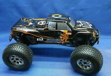 Savage XL 5.9 RTR, #112601, ABSOLUTELY New, HPI RACING