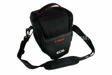 Brand new camera bag for Canon EOS 7D Mark II EOS 4000D
