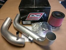 (CLOSEOUT) DC SPORTS COLD AIR INTAKE FOR 07-09 TOYOTA CAMRY V6