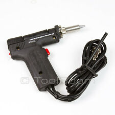 AOYUE B1003A Replacement Desoldering Gun for AOYUE 2702A+ Soldering Station