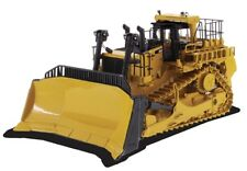 Diecast Masters 85565 - Caterpillar CAT D11T JEL Design Track Type Tractor Dozer